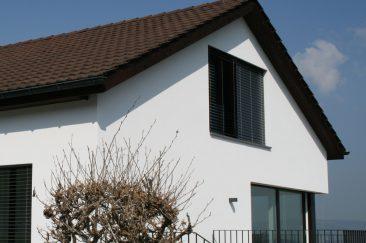 Einfamilienhaus_Zug_Umbau