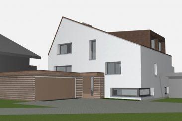 Umbau_Einfamilienhaus_Projektidee