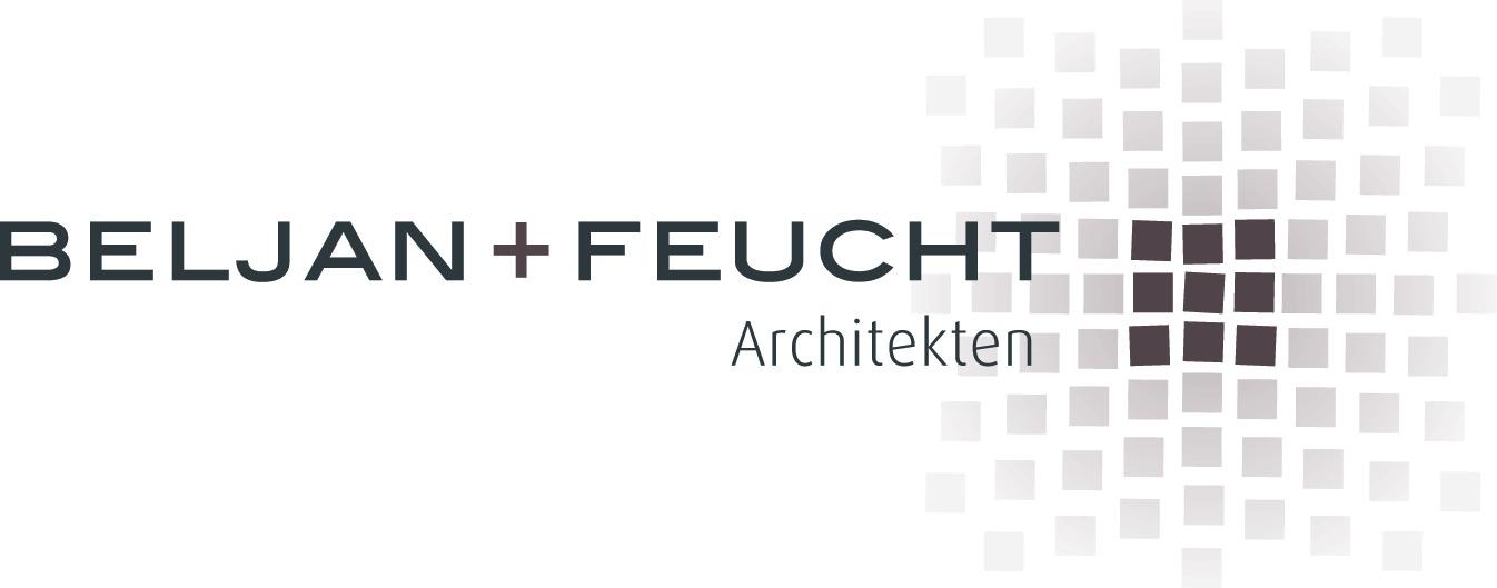 Beljan+Feucht Architekten
