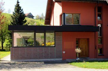 Anbau_Einfamilienhaus_Edlibach_Holzba