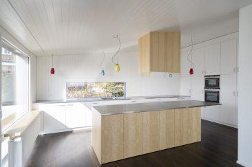 umbau_meggen_einfamilienhaus_küche