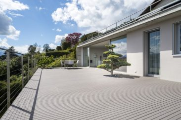 anbau_einfamilienhaus_holzrost_sky-frame
