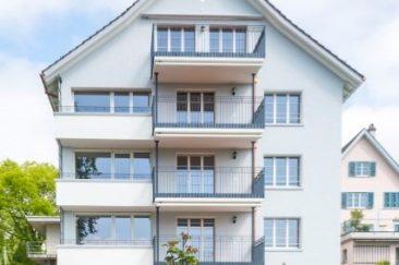 sanierung_mietshaus_balkonerweiterung_meggen