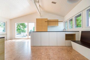innenausbau_modern_einfamilienhaus_meggen