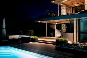 neubau_einfamilienhaus_meggen_pool