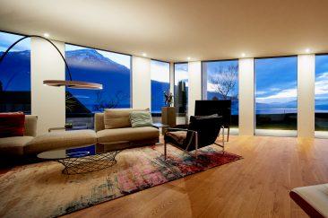 Umbau-Einfamilienhaus-Walchwil_Wohnzimmer
